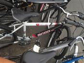 MICARGI Mountain Bicycle M40